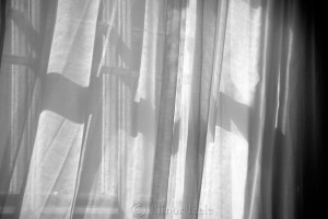 squam-creative-teele-curtains-1