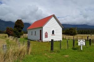 squam-creative-teele-church-jacobs-river-west-coast-1024x682