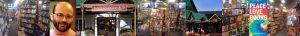 Jabberwocky Bookshop