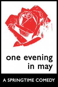 One Evening in May