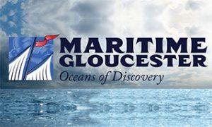 Maritime Gloucester