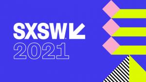 SXSW Online 2021