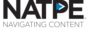 NATPE Corporate Logo